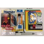 Middle High School Supply Kit $9.95 Each.