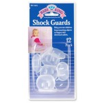 Baby Shock Guards $1.65 Each