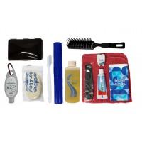 Wholesale Children's Hygiene kit
