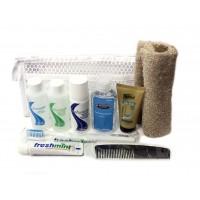 Wholesale Essential Hygiene Kit