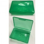 Wholesale Soap Dish $0.44 Each.
