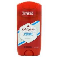 Old Spice Stick Deodorant 2.25 oz.