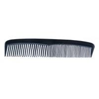 5 Inch Black Comb