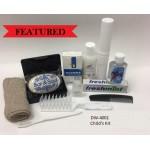 Wholesale Child Hygiene kit $5.25 Each.