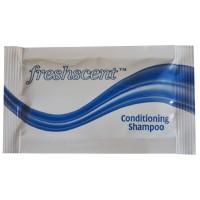 Freshscent Trial Size Shampoo and Conditioner 0.34 oz.