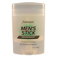 Freshscent Men's Stick Deodorant 2.25 oz.