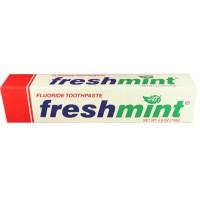 Freshmint Toothpaste 4.6 oz.