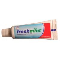 Freshmint Premium Toothpaste .85 oz.