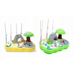GoGo Fishing Game $13.00 Each.