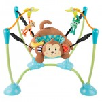 Sassy Rock & Hop Activity Center $45.00 Each.