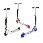 ChromeWheels Scooter $22.00 Each.