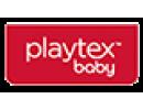 PlaytexBaby